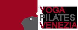 Yoga Pilates Venezia